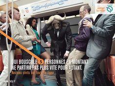 RATP-INCIVILITES-BUFFLE-PUBLICIS CONSEIL-TBTC_-G-Communication