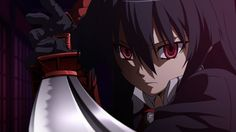 Akame ga Kill Episode 2 - A somewhat slow episode, but at least we get introduced to the rest of the cast. For being deadly assassins, they definitely don't Otaku Anime, Anime Manga, Anime Art, Akame Ga Kill, Assassin, Film Texture, Anime Sites, Manga Artist, Female Anime