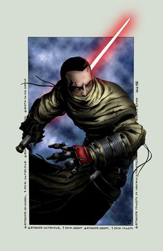 """all pieces of our (jpc & me) """"Sith Lord Series"""" till now: Darth Krayt: [link] (July . The Apprentice - Raxus Prime Jedi Sith, Sith Lord, Star Destroyer, Galen Marek, Space Knight, Darth Bane, The Force Unleashed, Star Wars Sith, Star Wars Novels"""