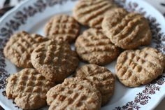 Ale, Waffles, Food And Drink, Cookies, Breakfast, Desserts, Recipes, Crack Crackers, Morning Coffee