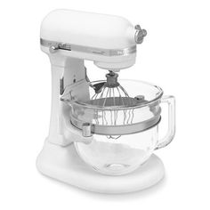 Crate Amp Barrel Kitchenaid 174 Artisan Grape Stand Mixer 22 195 Rub Liked On Polyvore Featuring Home Kitchen Amp Dining Small Appliances Stainles
