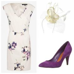22 wedding guest outfit ideas
