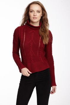 Hot Collection Of Must Have Women's Winter Sweaters