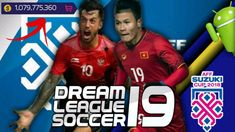 New DLS 19 Mod AFF 2018 - I haven't shared DLS mod games for all of you for a long time. Cell Phone Game, Phone Games, Fifa Games, Soccer Games, Open Games, Android Mobile Games, Offline Games, Pro Evolution Soccer, Soccer League