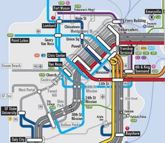 interior metro map los angeles » Full HD MAPS Locations - Another on ny bus map, new york city subway map pdf, mta bus and subway map, 1964 nyc subway map, brooklyn bus and subway map, new york city area transit map,