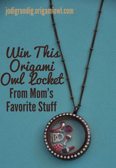 http://www.momsfavoritestuff.com/blue-nile-review-giveaway-affordable-silver-jewelry/#comment-68846