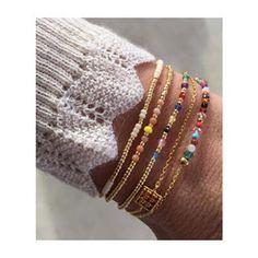 aebae45e900 De 8 bedste billeder fra Smykker | Jewelry, Bracelets og Fine Jewelry