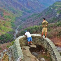 62 Things to Do with Kids in Boone, NC (Page 5) | TripBuzz