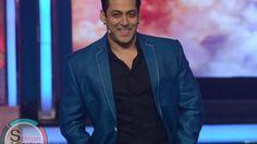 Salman Khan Gets Home Made Food for Every BB8 Contestants on Every Saturday   Salman Kingdom