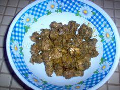 Geera Chicken