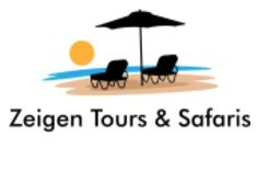 Joburg visitors can't ignore! Kruger National Park, National Parks, Africa Day, Luxury Bus, Bus Coach, Group Tours, Tour Guide, Safari, Tourism