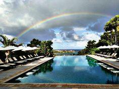 「海とひとつになる快感」インフィニティプールがある沖縄のオススメリゾートホテル8選 - Find Travel