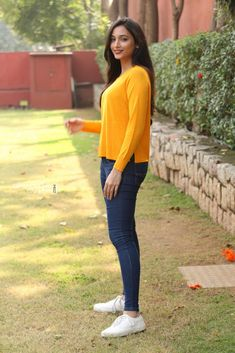 Srinidhi Shetty at KGF success meet (3) South Indian Actress SOUTH INDIAN ACTRESS : PHOTO / CONTENTS  FROM  IN.PINTEREST.COM #WALLPAPER #EDUCRATSWEB