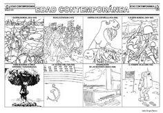 Edades-de-la-historia-Moderna-Contemporanea-4.jpg