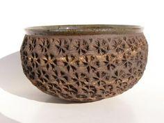 Ceramique 14 - Thierry Luang Rath