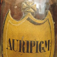 (un)intentional contemporary art in Transylvania: Orpiment (Auripigment) - the… History Of Pharmacy, Contemporary Art, Yellow, Women, Modern Art, Contemporary Artwork, Woman