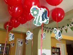 O wants a Plants vs. Zombies Party but it must be Plants vs. Zombies TWO. Zombie Birthday Parties, Zombie Party, Birthday Party Themes, 5th Birthday, Birthday Ideas, Theme Parties, Plants Vs Zombies, Plantas Versus Zombies, Zombie Decorations