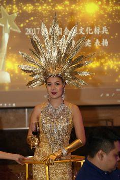 Corporate event Bangkok Event management Bangkok