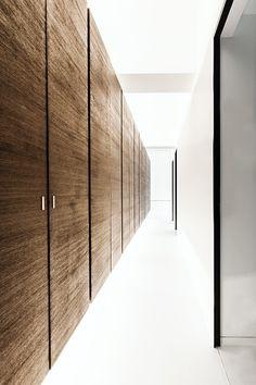 closets #wardrobes #closet #armoire storage, hardware, accessories for wardrobes, dressing room, vanity, wardrobe design, sliding doors,  walk-in wardrobes.