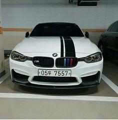 BMW ///3 #bmw#bmwm4#bmwm3#bmwm2#bmwm
