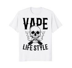 Shirt and fun wear bedrucke dein eigenes t shirt custom shirts vaper lifestyle cloud chasing t shirt vaping lifestyle e https sciox Gallery
