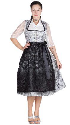 Lace Skirt, Skirts, Fashion, Dusty Pink, Oktoberfest, Silver, Moda, Fashion Styles, Skirt