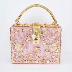 Luxury Purses, Luxury Bags, Luxury Handbags, Stylish Handbags, Burberry Handbags, Chanel Handbags, Louis Vuitton Handbags, Hermes Bags, Handbags On Sale