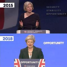 Here are 37 cringe-worthy photos which showcase awkward moments. These funny photos will make you cringe so hard you'll cry. Tory Party, Uk Politics, Theresa May, In A Nutshell, How To Make Shorts, Awkward Moments, Political News, News Today, Cringe