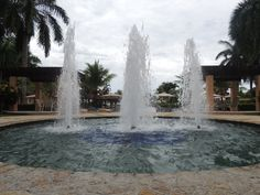 #LosSueñosResort #CostaRica #VacationTime #Relax