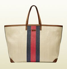 All I can say is ahhhh.......Gucci - large natural straw top handle tote 309552KJ81G9370