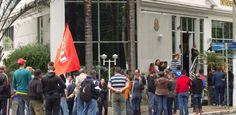Lula depõe a Moro no caso de Eduardo Cunha e explica nomeações da Petrobras