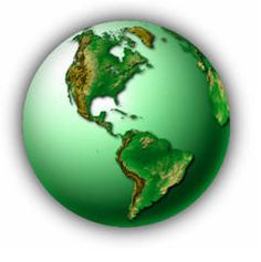 #green #earth #earthday #gogreen #greenliving