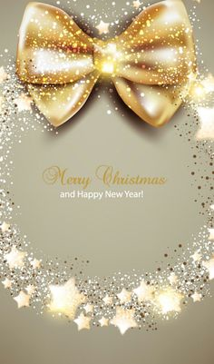 Find Elegant Christmas Wreath Stars Bow Vector stock images in HD and millions of other royalty-free stock photos, illustrations and vectors in the Shutterstock collection. Merry Christmas Images, Elegant Christmas, Merry Christmas And Happy New Year, Christmas Time, Christmas Wreaths, Christmas Cards, New Year Wishes, Happy New Year 2019, Bow Vector