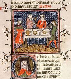 Avignon, Bibl. mun., ms. 0659, f. 342 (Decretum)