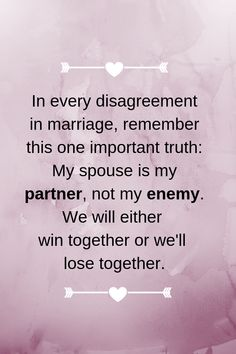 This list of 20 marriage quotes is perfect for every married couple! It has a long list of deep love quotes, as well as funny quotes about marriage. These relationship quotes are so accurate, everyone needs to check them out! Love You Husband, Love Husband Quotes, Husband Humor, Quotes For Him, Funny Quotes About Husbands, Family Is Everything Quotes, Love Wife, Perfect Husband, Mom And Dad