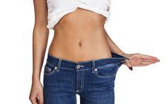 Schneller abnehmen - Neue Studien: Diese 2 Lebensmittel sorgen dafür, dass ihr nicht zunehmt