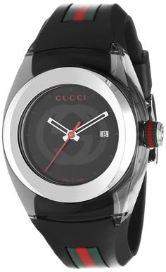 Gucci SYNC L YA137301 Watch: http://watches.cybermarket24.com/gucci-sync-l-ya137301-watch/