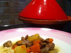 About Me Blog, Beef, Food, Meat, Meal, Eten, Meals, Ox, Ground Beef