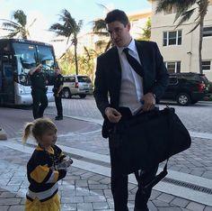 Sid with the little fan