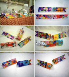 鯉のぼり with toilet paper rolls instead Movie In The Park, Toilet Paper Roll, Japanese Culture, Diy Crafts For Kids, Party, Handmade, Inspiration, Bricolage, Birth