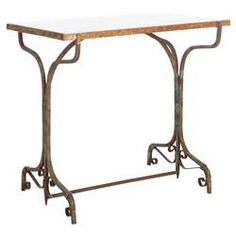 French Country Kitchen Prep Table 154 best french pastry/butcher's & stainless prep tables images on