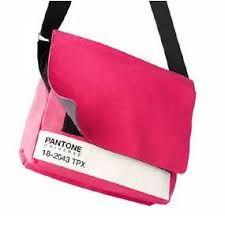 Risultati immagini per pink pantone
