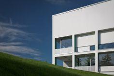 Agora Szeged / BAHCS architects
