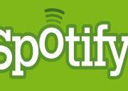 Ver Spotify gratis tiene fecha de caducidad