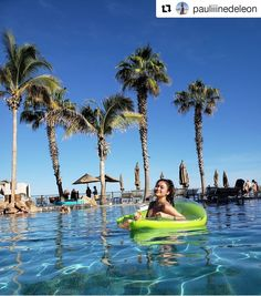 Who´s joining us for a fun & relaxing pool day at Save big with our travel deal! Pool Days, Resort Spa, Beach Resorts, Us Travel, Villa, Big, Outdoor Decor, Free, Villas
