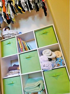 Have the bins (in beige)...need the shelf