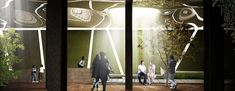 ny-lowline-underground-project-2