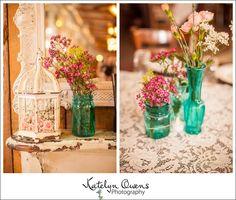 Katelyn Owens Photography-Chico California Photographer: Ana & Brandon: Texas Wedding!: Chico California Photographer