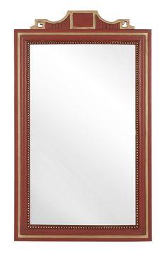 Phillips Scott Bembridge Mirror