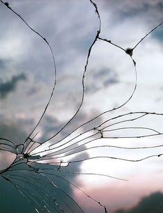 Broken Mirror by Bing Wright 10